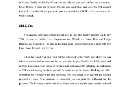 Business letter format 2018 bank account closing letter format in bank account closing letter format in hindi copy letter format for close bank account best bank account refrence bank account closing letter format in hindi spiritdancerdesigns Gallery