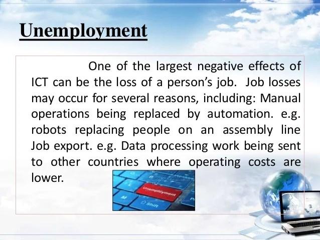 Information communication technology & cyber law presentation
