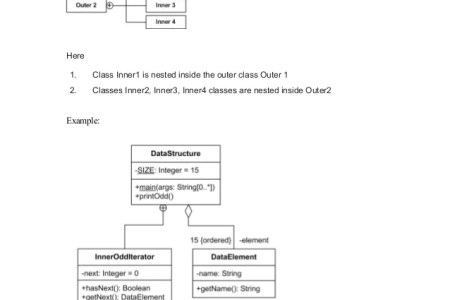 Full hd pictures wallpaper uml class diagram full hd pictures download these cool wallpapers for your desktop iphone and android backgrounds find awesome wallpapers every week on unsplash ccuart Choice Image