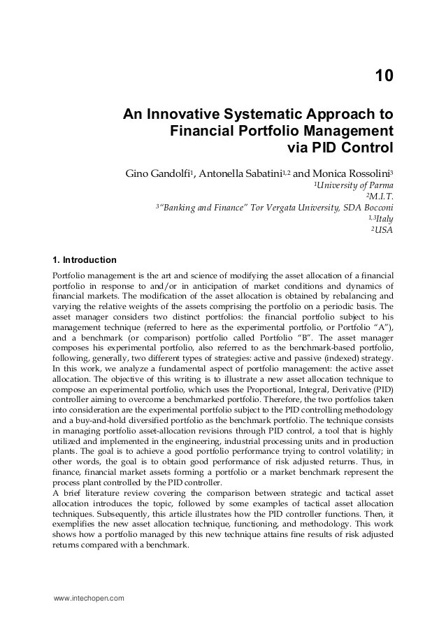 In tech an-innovative_systematic_approach_to_financial ...