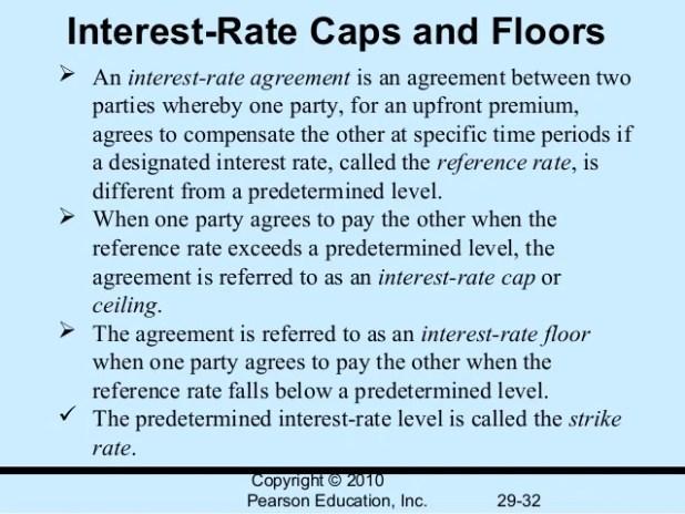 modern money mechanics federal reserve bank pdf