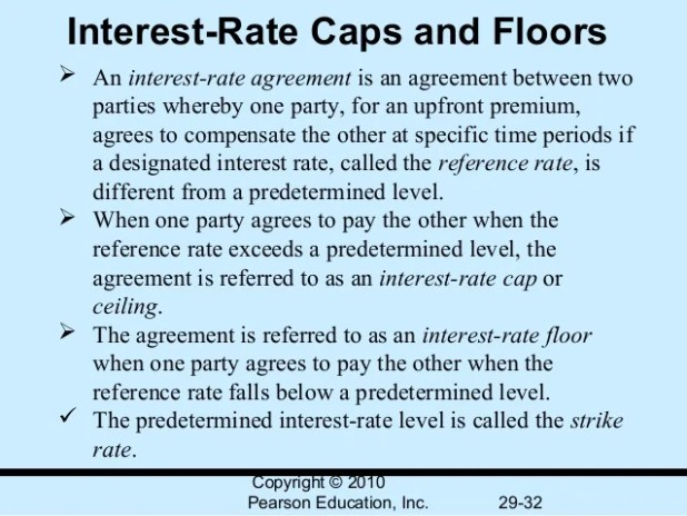 modern money mechanics federal reserve bank pdf