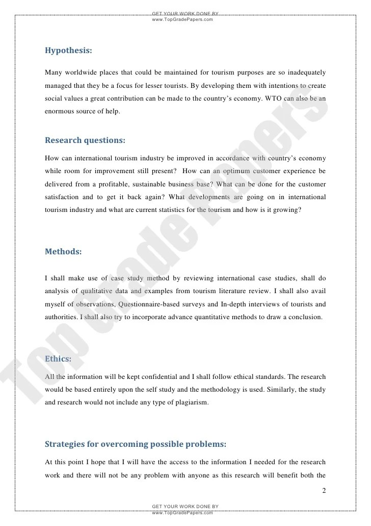 Beowulf Essay Topics  How To End A Compare And Contrast Essay also Example Of Satire Essay Service Njhs Essay Examples Father Essay