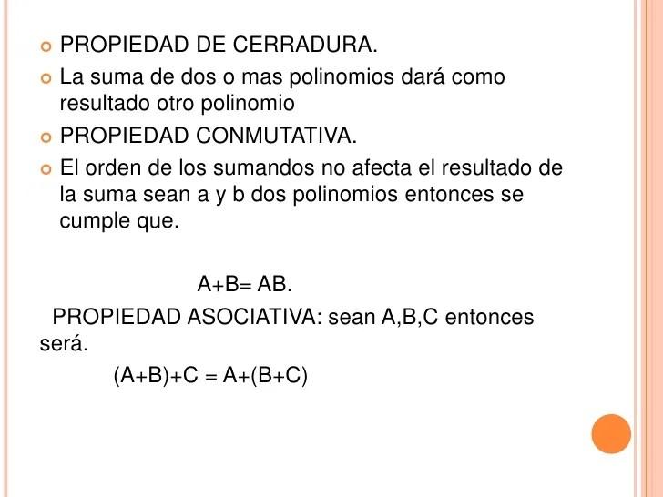 Resultado de imagen para PROPIEDAD DE CERRADURA