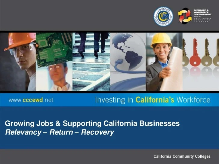 Image result for photos of california businesses