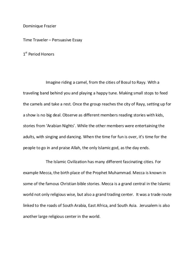 Vignette Essay  Written Essay Papers also Ethan Frome Essays Persuasive Speech Examples  Free Download Fashion Essay Example