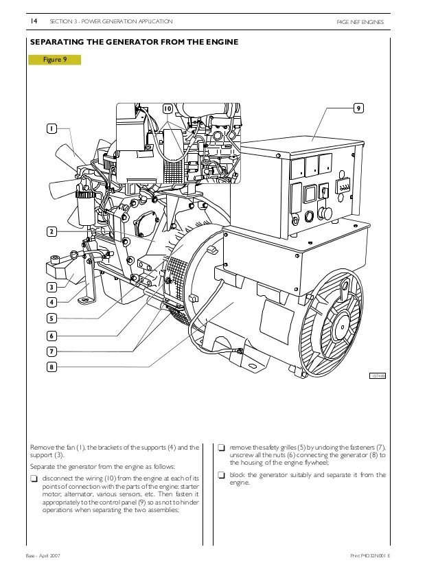 iveco stralis wiring electrical diagram manual somurich com iveco parts usa iveco stralis wiring electrical diagram manual wiring diagram 826
