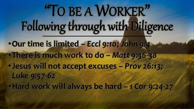 https://i1.wp.com/image.slidesharecdn.com/iwanttobeaworkerforthelord-140306101545-phpapp02/95/i-want-to-be-a-worker-for-the-lord-3-638.jpg