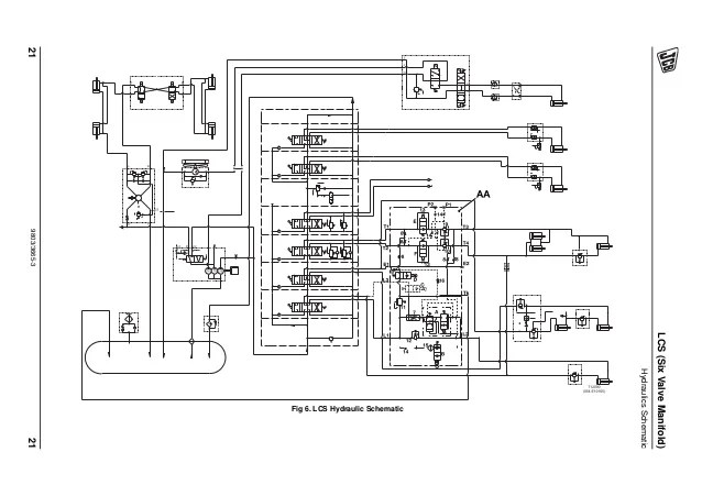 jcb 525 50 wiring diagram  tecumseh engine on off switch
