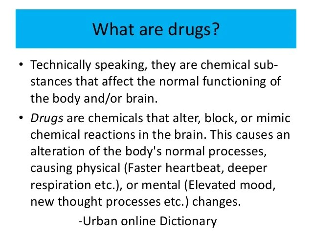 Changes Are They And And How Used Substance What Chemical Physical Are