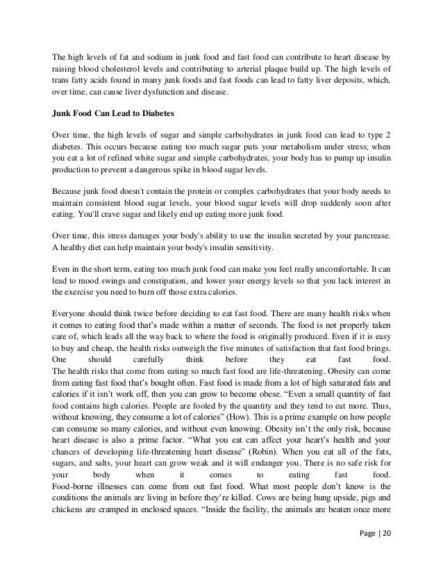 disadvantages of human trafficking essay