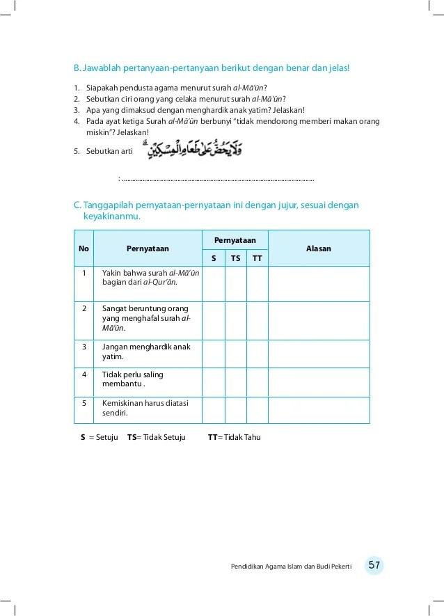 We did not find results for: Pendidikan Agama Islam Dan Budi Pekerti Untuk Mi Sd Kelas 5