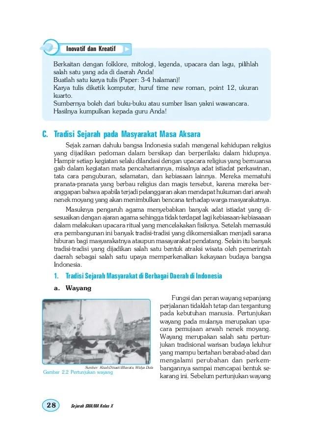 Image Result For Gambar Kesenian Daerah Di Indonesiaa