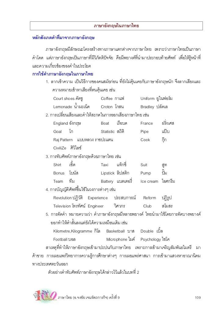 English Sentences 4000 Page 2