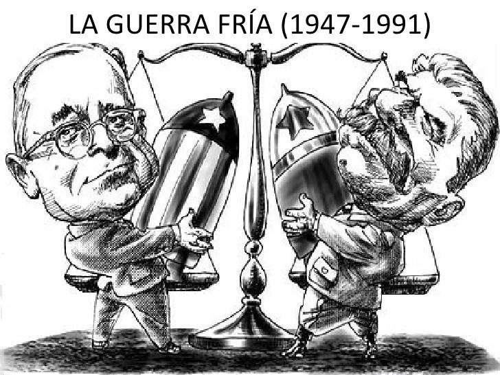 la-guerra-fra-1947-1991-1-728.jpg (728×546)