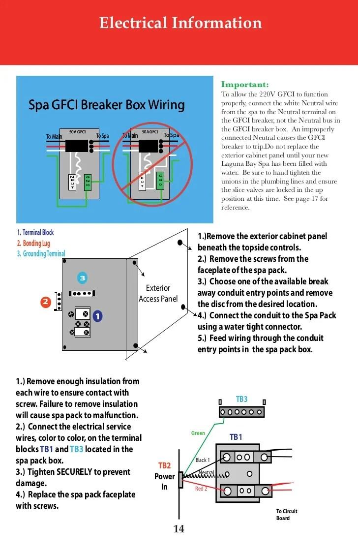 Terminal Block Circuit Breaker Diagram House Wiring Symbols 277w Box Rh Pandarestaurant Us Din Rail Fuse Allen Bradley