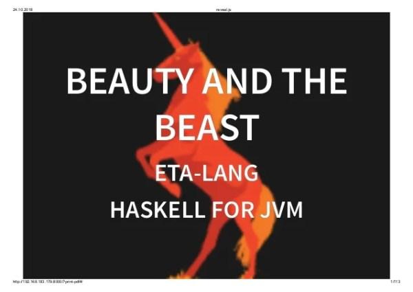 beauty and the beast stream deutsch # 28
