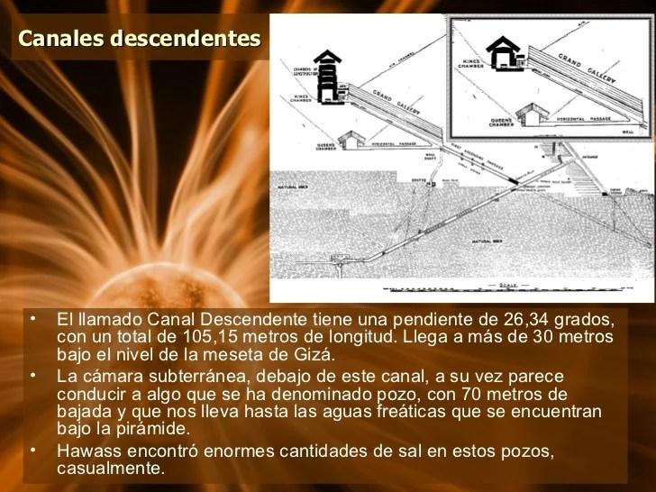 slide-21-728.jpg?cb=1333610242