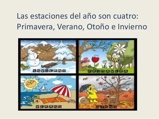 Caricatura De Dibujos De Arboles En Invierno