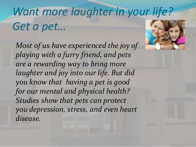 Short Paragraph Laughter Best Medicine