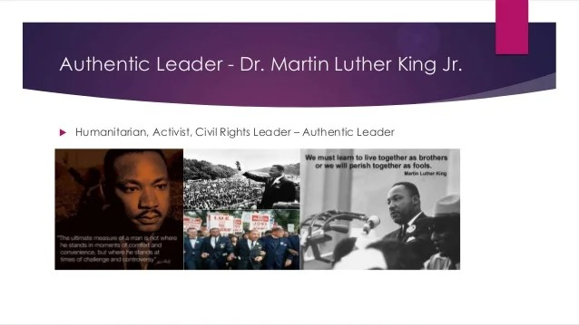 Lead 9102 Authentic Leadership Jones, Kuehn, Marquise, Wesley