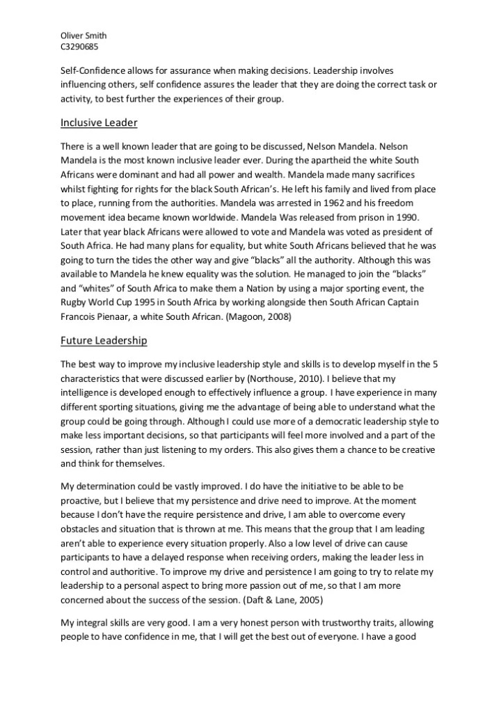 gandhi leadership essay 473 words essay on my favorite leader – mahatma gandhi there have been many leaders who have led differently this world some worked for social reforms, while many worked for social.