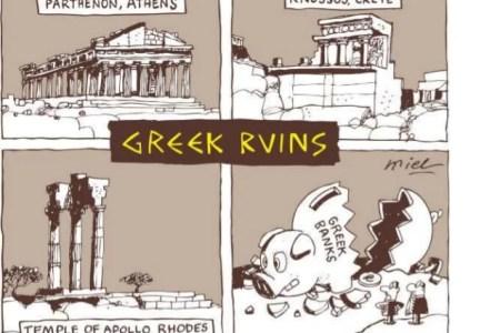 ancient greece cartoon buildings ancient greece map hd images