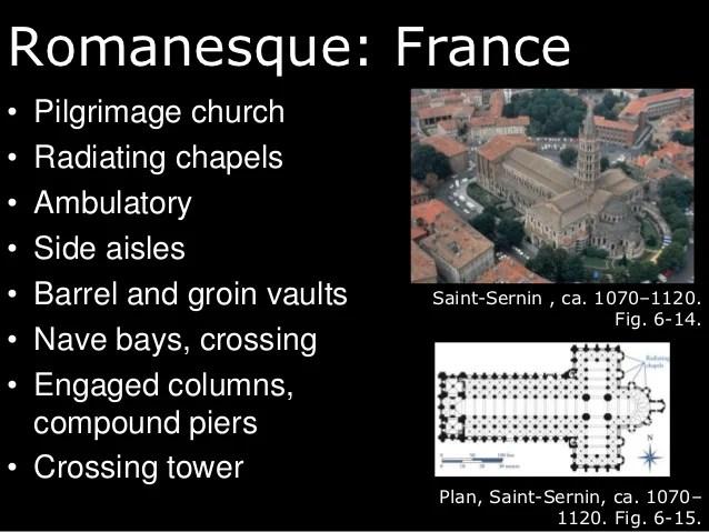 1 Saint 1120 France Ca 070 Sernin Plan Toulouse