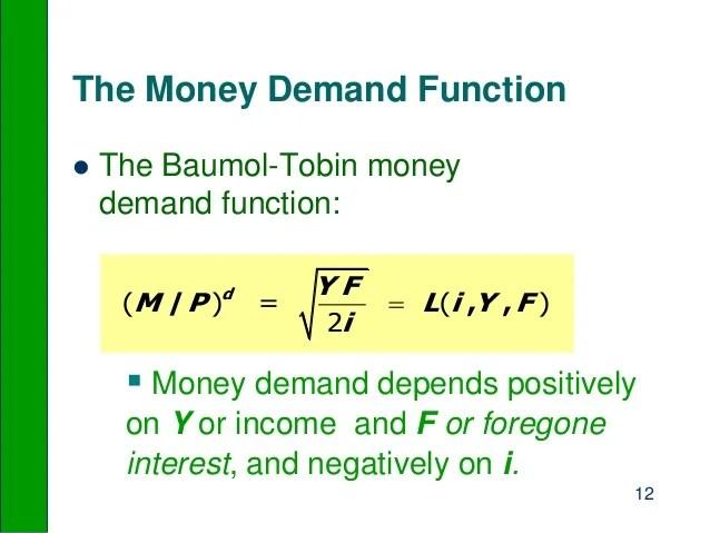 https://i1.wp.com/image.slidesharecdn.com/lesson03baumolsmodelofdemandformoney-160502064725/95/baumols-model-of-demand-for-money-12-638.jpg?ssl=1