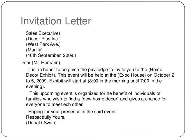 Sample invitation letter product launch choice image invitation sample invitation letter product launch choice image invitation sample invitation letter product launch images invitation sample stopboris Gallery