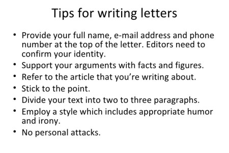 Sample letters to the editor full hd pictures 4k ultra full letter to the editor example download free documents for pdf word draft letter to the editor template preview example of letter to the editor in apa joele spiritdancerdesigns Image collections