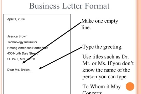 How to format a formal letter 4k pictures 4k pictures full hq example of a formal letter in zulu bike friendly windsor example of a formal letter in zulu zulu formal letter format fresh zulu letter format jpeg ideas spiritdancerdesigns Images