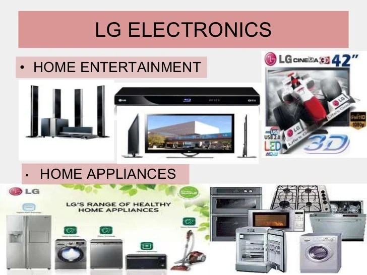 Lg presentation (1)
