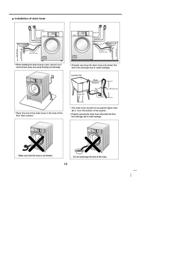 Diagram Wiring Diagram Ge Washer Gtwn4250dws 94 41 219 Pro