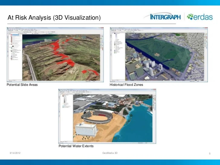 Hawaii Pacific GIS Conference 2012: LiDAR for ...