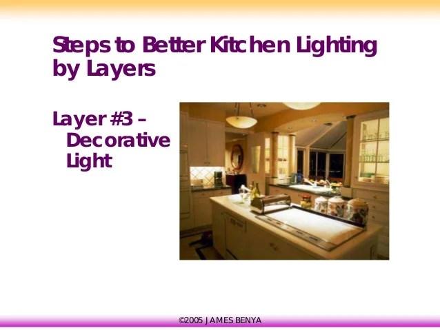... Perfect Kitchen Lighting Design Basics Custom Interior Nightclub Design  Programmable LED Lighti Flickr Custom Interior Nightclub Design  Programmable LED ...