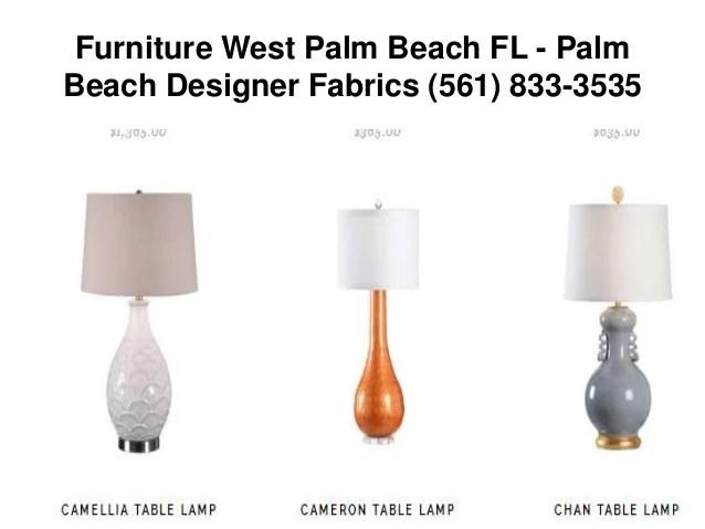 furniture west palm beach