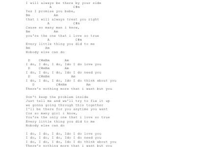 best Lirik Lagu Ungu I Will Always Love You Dan Artinya image collection