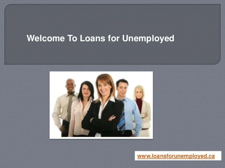 3 month cash advance financial products ontario