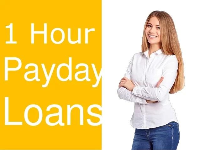 cash advance lending products web based