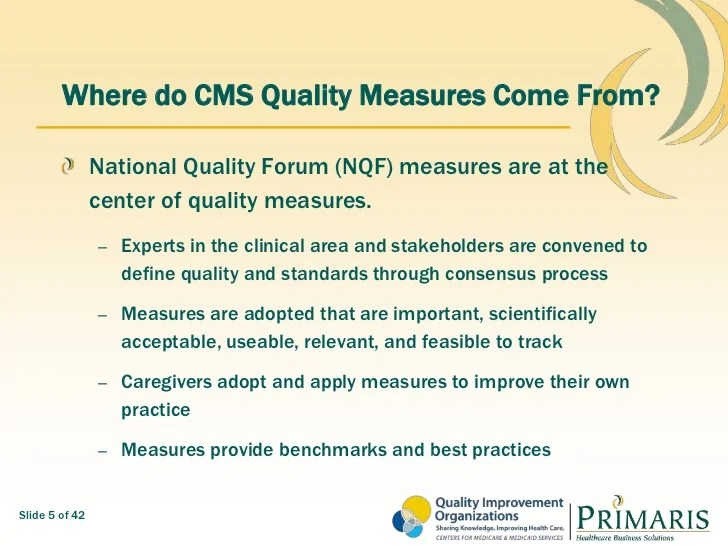mafp-quality-reporting-for-cashcms-incentives-and-your-bottom-line-5-728.jpg (728×546)