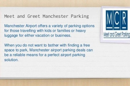 Manchester airport parking discount 4k pictures 4k pictures manchester airport parking promo code discounts manchester airport parking promo code mobit airport parking discount code for september at promocutcode off m4hsunfo