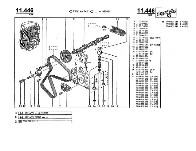 MANUAL TALLER MEGANE 3  Auto Electrical Wiring Diagram