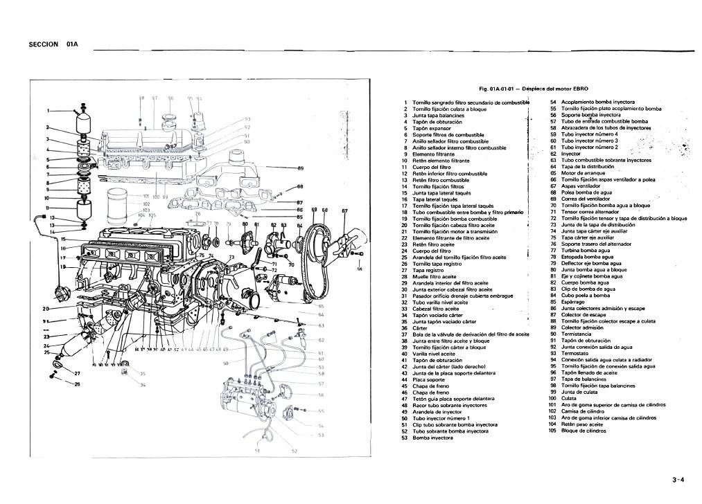 Massey Ferguson 383 Parts Diagram  ImageResizerToolCom