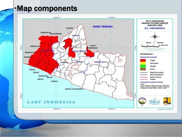 09/10/2021· 24+ peta indonesia lengkap dengan komponennya. Fui8rlz4yodedm