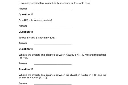 Map questions new map of the world map of the world world map questions and answers pdf copy a map assignment the world map questions and answers pdf copy a map assignment the crusades mr brunken s line gumiabroncs Image collections