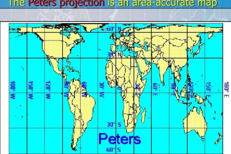Map peters projection free interior design mir detok collection of map around the world kamkibate com part world political map gall peters flags ai pdf cdr spectacular world map peters the peters projection gumiabroncs Choice Image