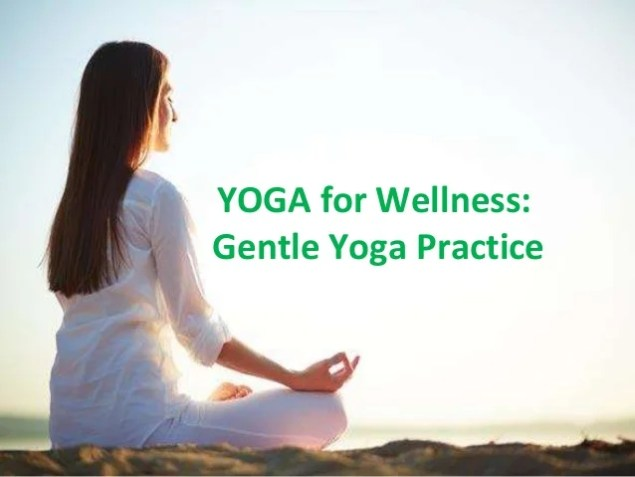 Image result for yoga for wellness