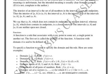 Interior Mathematical Symbols 4k Pictures 4k Pictures Full Hq