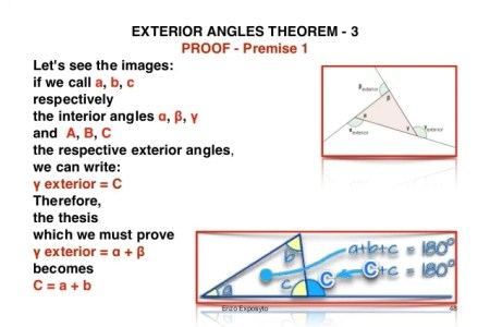 Interior S Symbol In Math 4k Pictures 4k Pictures Full Hq